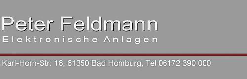 Feldmann-HiFi